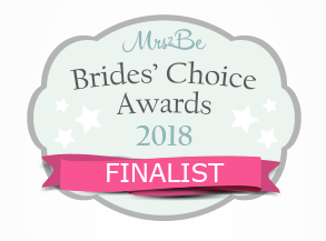 bride choice awards