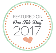 one fab day 2017