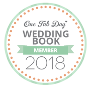 one fab day 2018